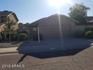 5007 E SHOMI Street, Phoenix, AZ 85044