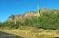 682 N SUN Road, Apache Junction, AZ 85119