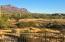 765 N MOON Road, Apache Junction, AZ 85119