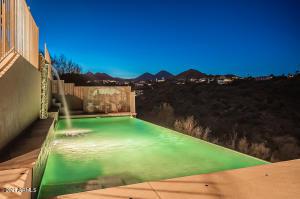 15504 E GREYSTONE Drive E, Fountain Hills, AZ 85268