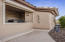 15104 E SUNDOWN Drive, Fountain Hills, AZ 85268