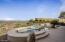 15104 E SUNDOWN Drive, Fountain Hills, AZ 85268