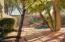 7363 E VAQUERO Drive, Scottsdale, AZ 85258