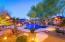245 N PARKVIEW Court, Litchfield Park, AZ 85340