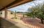 9400 E Via Del Sol Drive, Scottsdale, AZ 85255