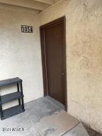 2121 W ROYAL PALM Road, 1054, Phoenix, AZ 85021