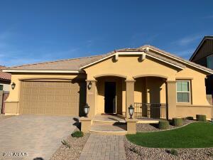 18139 N TARA Lane, Maricopa, AZ 85138