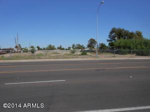 900 E Chandler Boulevard, 0, Chandler, AZ 85225