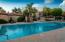 5704 E Aire Libre #1017, Scottsdale AZ 85254