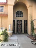 7244 W VOLTAIRE Avenue, Peoria, AZ 85381