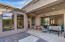 5554 E FAIRWAY Trail, Cave Creek, AZ 85331