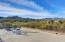 5554 E FAIRWAY Trail, Cave Creek, AZ 85331