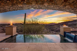 9730 E COVEY Trail, Scottsdale, AZ 85262