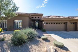 8943 E CALLE DEL PALO VERDE Street, Scottsdale, AZ 85255
