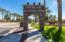 Rancho El Dorado
