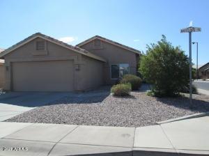 23213 W ANTELOPE Trail, Buckeye, AZ 85326
