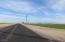 8600 S Palo Verde Road, -, Buckeye, AZ 85326