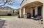 500 Sq Ft Paver Patio, Covered Patio, Turf, and Mountain Views!