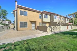 2040 S LONGMORE, 55, Mesa, AZ 85202