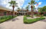 Estrella offers some of the BEST amenities in the Valley!