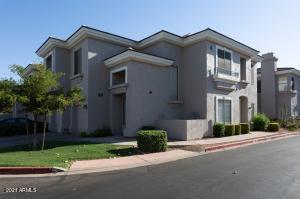 8180 E SHEA Boulevard, 1012, Scottsdale, AZ 85260