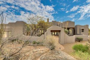 8400 E DIXILETA Drive, 116, Scottsdale, AZ 85266