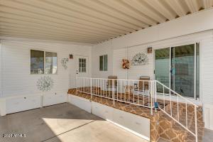 3710 S Goldfield Road, 7, Apache Junction, AZ 85119