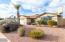 10710 E BECKER Lane, Scottsdale, AZ 85259