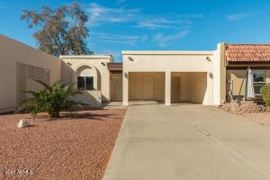 18038 N 24TH Place, Phoenix, AZ 85032