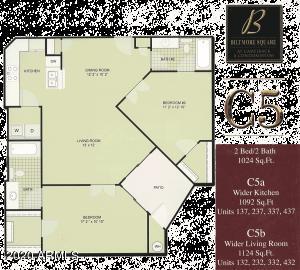 1701 E COLTER Street, 323, Phoenix, AZ 85016