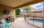 7407 W TETHER Trail, Peoria, AZ 85383