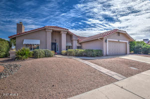 1981 LEISURE WORLD, Mesa, AZ 85206