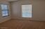 4395 S MAVERICK Avenue, Gilbert, AZ 85297