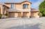 7926 W EMORY Lane, Peoria, AZ 85383
