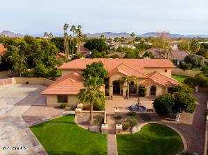 4222 E BROWN Road, 11, Mesa, AZ 85205