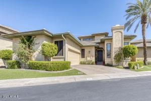 3108 E SAN JUAN Avenue, Phoenix, AZ 85016