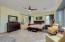 20676 N Wishing Well Lane, Maricopa, AZ 85138