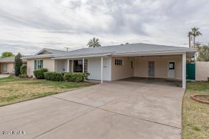 6643 E GRANADA Road, Scottsdale, AZ 85257