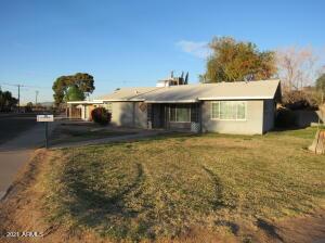 502 E Narramore Avenue, Buckeye, AZ 85326