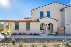 3855 S MCQUEEN Road, 12, Chandler, AZ 85286