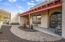 415 E QUARTZ ROCK Road, Phoenix, AZ 85085