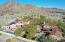 21023 W CANYON Drive, Buckeye, AZ 85396