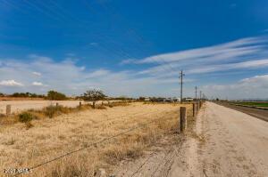 221XX W Lower Buckeye Road, 0, Buckeye, AZ 85326