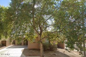 2957 E FRANKLIN Avenue, Gilbert, AZ 85295