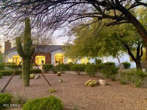 7002 E SAN MIGUEL Avenue, Paradise Valley, AZ 85253