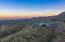 13932 E Bighorn Parkway, Fountain Hills, AZ 85268