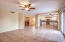 9231 E DREYFUS Place, Scottsdale, AZ 85260