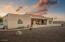 415 E QUARTZ ROCK Road, Phoenix, AZ 85085