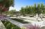 2980 W Ashurst Drive, San Tan Valley, AZ 85142