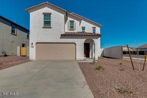 19602 W PALO VERDE Drive, Litchfield Park, AZ 85340